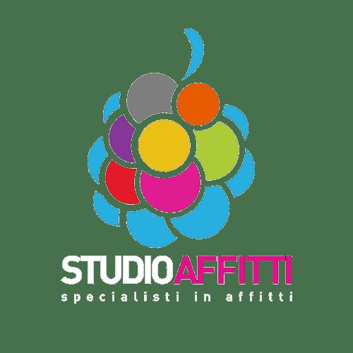 StudioAffitti